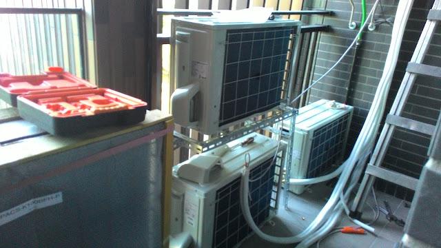 新竹二手電器行,新竹二手電器,新竹二手家電,新竹二手冰箱,新竹二手家電收購