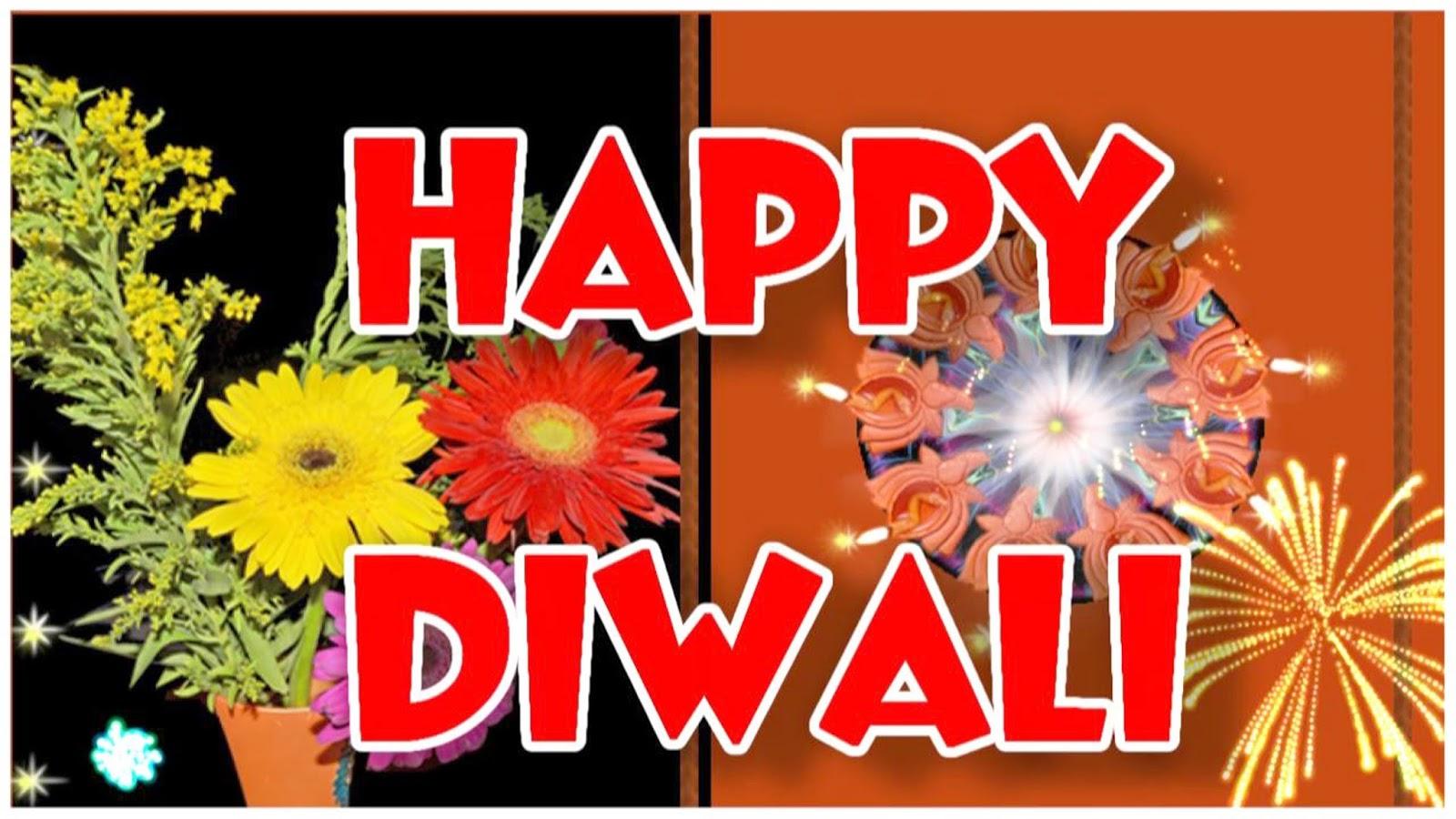 Top 20 Happy Diwali E Cards 2016 Best Diwalideepawali E Cards