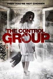 Watch The Control Group Online Free 2014 Putlocker