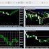 Sinyal Trading di MT5 Volatility Binary