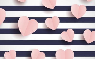 https://www.katabijakpedia.com/2019/03/kata-kata-cinta-indah-penuh-makna-dan-kasih-sayang.html