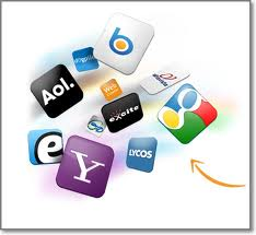 otimizar os seus posts e o seu blog para os motores de busca