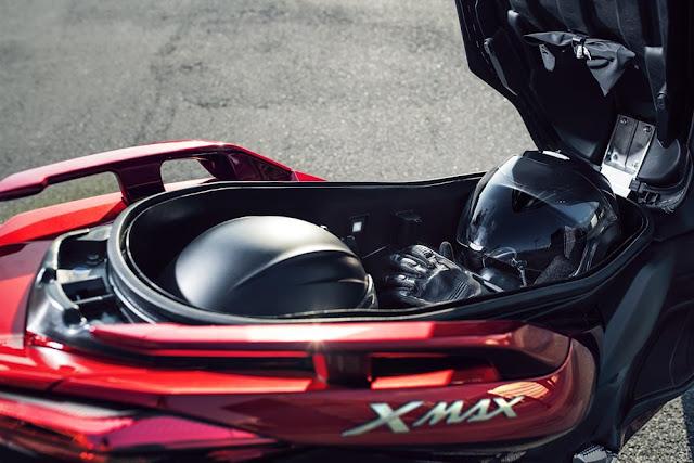 Yamaha-XMax-125-Eropa-8