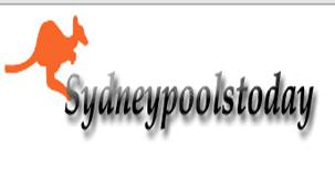 Membuat Sendiri Prediksi Sydney 2d Dan Shio Dari Prediksi Para Master