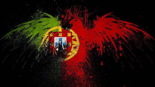 Portugalska zastava download besplatne pozadine za desktop 1920x1080 HDTV 1080p