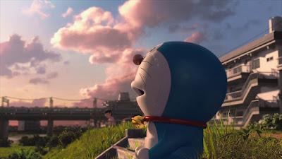 film anime jepang terbaru