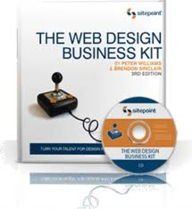 fe20526449 The Web Design Business Kit 3.0