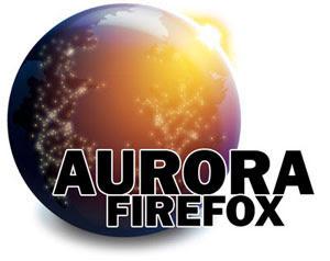 تحميل متصفح فايرفوكس اورورا الجديد للاندرويد و الويندوز