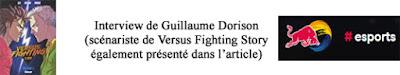 https://www.redbull.com/fr-fr/versus-fighting-story-manga-esport