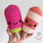 https://translate.google.es/translate?hl=es&sl=en&u=https://spinayarncrochet.com/watermelon-pop-free-crochet-pattern/&prev=search