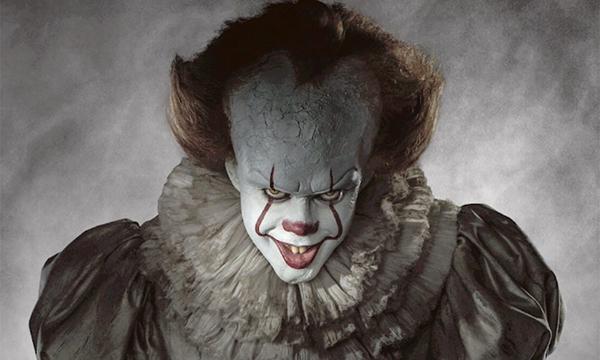 【觀後感】《小丑回魂/IT: Chapter 1》: 小丑進化了,但劇情呢?