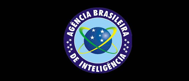 O Brasil agora tem uma Política Nacional de Inteligência