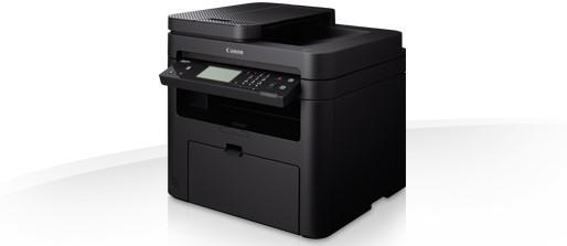 Canon i-SENSYS MF226dn Télécharger pilotes d'imprimante