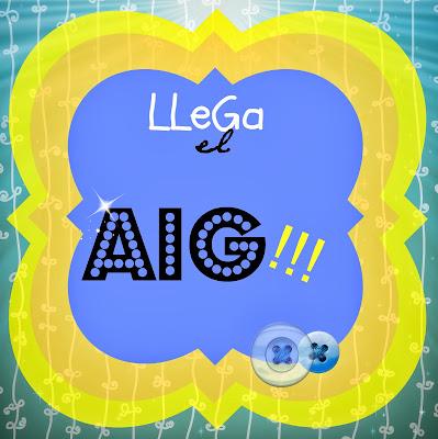 AIG 2013