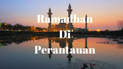 Bulan ramadhan 2019