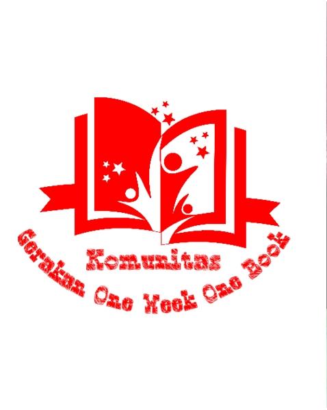 One Week One Book, Gerakan Literasi yang Digandrungi Anak Muda