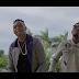 AUDIO&VIDEO | Lomodo Ft. Baraka the prince - Nafuu | Watch/Download