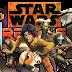 PNG Star Wars Rebels (Ezra Bridger, Kanan Jarrus, Sabine Wren, Hera Syndulla, Zeb Orrelios, Ahsoka)