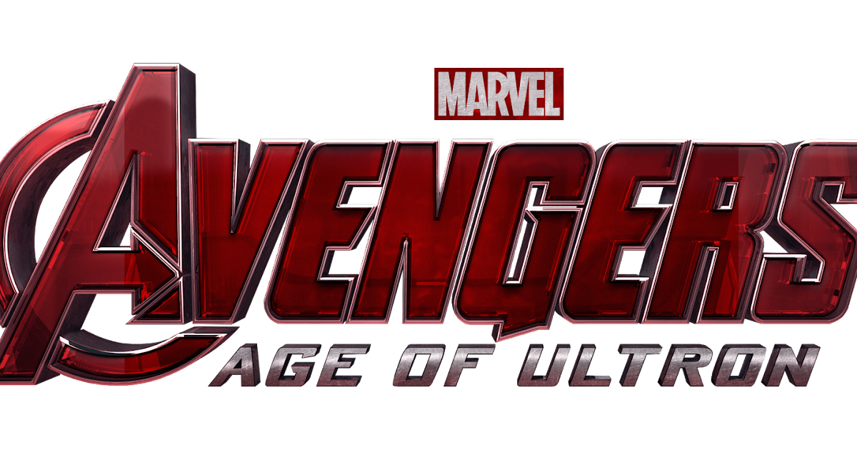 MOVIES: Avengers: Age Of Ultron - Open Discussion Thread ...