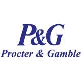 proctor_and_gamble_internships