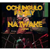 AUDIO | Ochungulo Family FT The Kansoul - Na Iwake Remix | Mp3 Download