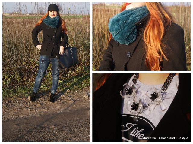 http://marcelka-fashion.blogspot.com/2014/12/zimowa-stylizacja-codzienna-z-jeansami.html