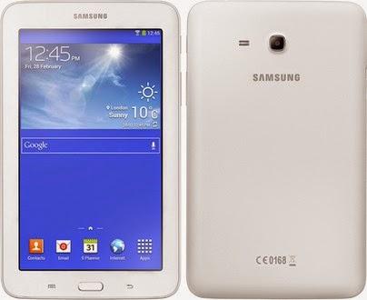 Harga Tablet Samsung, harga tablet samsung galaxy tab 3, samsung galaxy tab 3 lite wifi, spesifikasi galaxy tab 3 lite wifi,