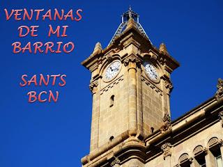 http://misqueridasventanas.blogspot.com.es/2018/02/ventanas-de-mi-barrio-sants-bcn.html