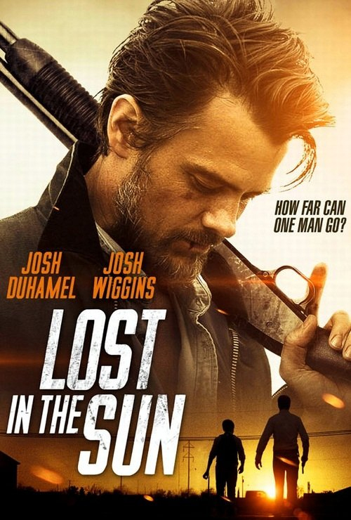 [MASTER แท้มาแล้ว] LOST IN THE SUN (2015) เพื่อนแท้บนทางเถื่อน [MASTER][1080P HQ] [เสียงไทยมาสเตอร์ 5.1 + อังกฤษ DTS]