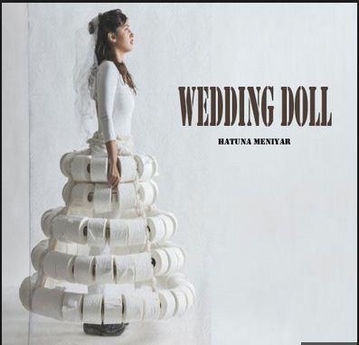 Wedding Doll (2016)
