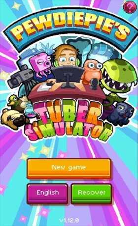 Game Simulasi Terbaik Gratis