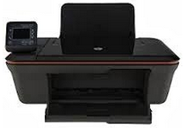 http://driprinter.blogspot.com/2015/10/hp-deskjet-3055a-driver-download.html