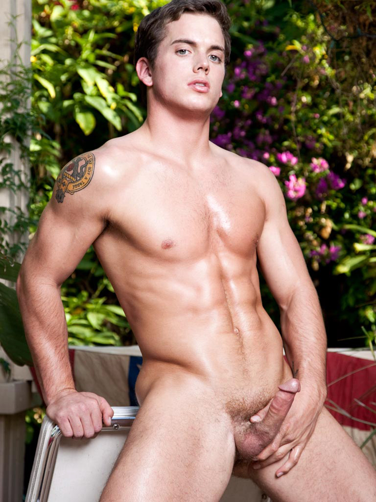 from Harry dallas evans gay escort