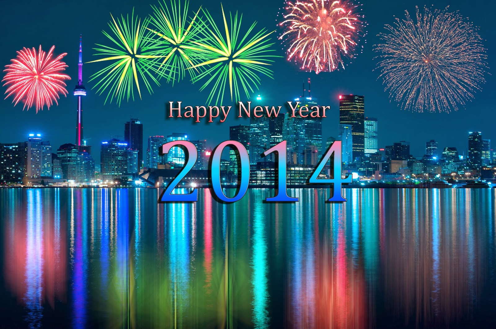 Happy New Year Wallpapers 2014. 1600 x 1062.Happy Nice New Year Messages Sms Jokes