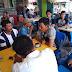 Subcon PT Sindomas Precast Kangkangi SK Gubernur Terkait UMK Batam dan Undang-Undang Ketenagakerjaan