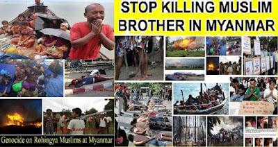 http://infomasihariini.blogspot.com/2016/07/mengenal-sang-budha-pembantai-muslim.html