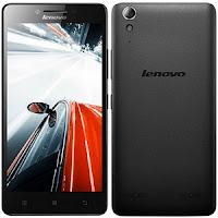 Harga Lenovo A6000 SE 4G LTE