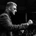 Quem É Tiago Brunet: Pastor Coach ou um Coach Pastor? [Minha Opinião]