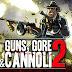 تحميل لعبة Guns, Gore and Cannoli 2 تحميل مجاني Free Download