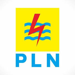 logo baru pln, logo pln baru, pln baru, logo pln