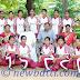 மாகாண மட்ட விளையாட்டு போட்டிகளில் புனித சிசிலியா பெண்கள் கல்லூரி முதல் இடம்.