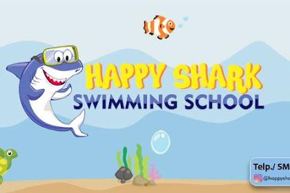 Lowongan Kerja Happy Shark Swim School Pekanbau Oktober 2018