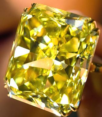 "<img src=""diamonds.png"" alt=""diamonds"">"