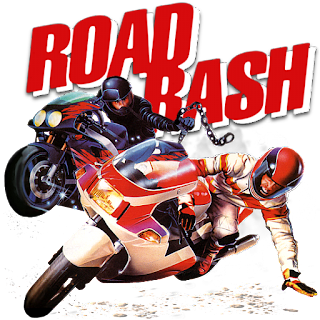 G2gamespc Road Rash Full Game Setup Free Download Size 27 1 Mb