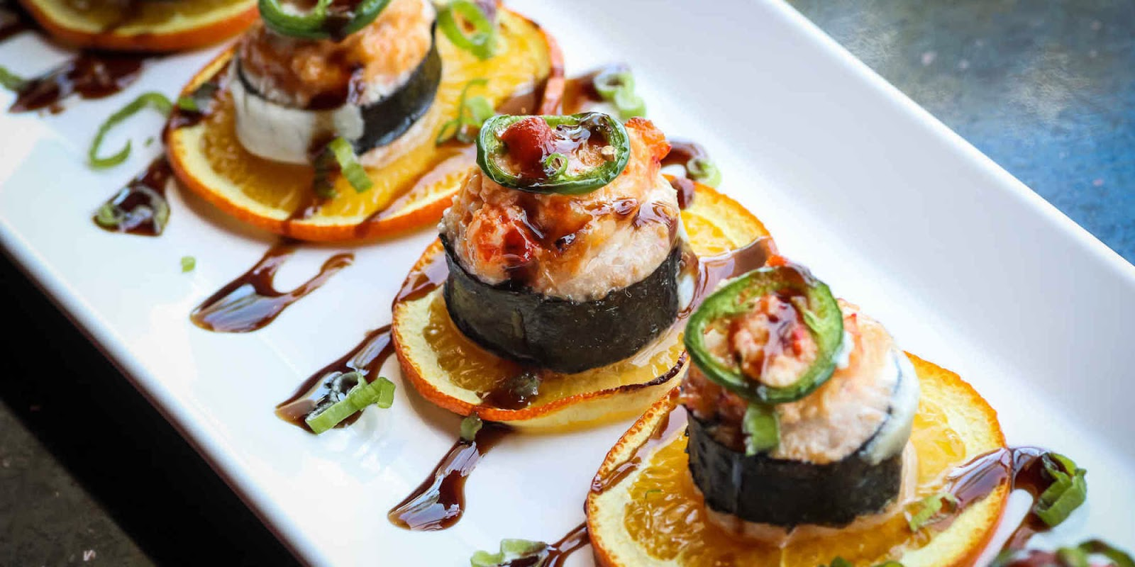 Best Online Food Gourmet Store
