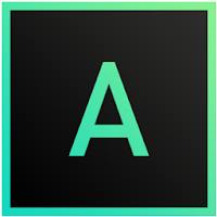 تحميل برنامج اسيد برو عربي  Download MAGIX ACID Pro 2019 لعمل مونتاج علي الصوت