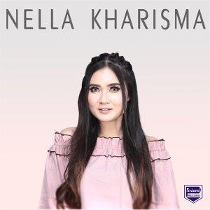 Lirik Lagu Sayang 4 - Nella Kharisma dari album Danendra Musik Vol.7 chord kunci gitar, download album dan video mp3 terbaru 2018 gratis