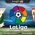 Prediksi Bola Leganes vs Sevilla 23 Desember 2018