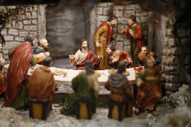 Concurso Atos dos apóstolos