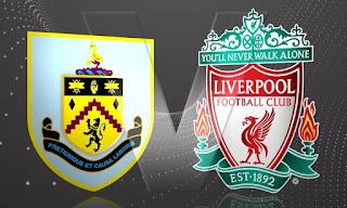 Ливерпуль – Бёрнли смотреть онлайн бесплатно 10 марта 2019 прямая трансляция в 15:00 МСК.